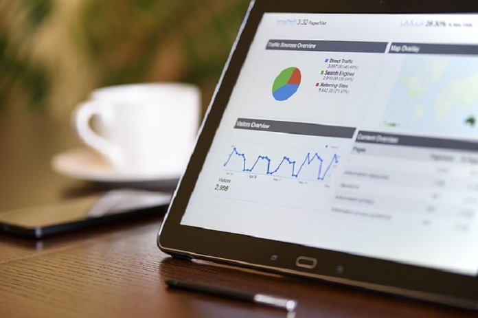 Как да направим първата си реклама в Google AdWords Стъпка по стъпка