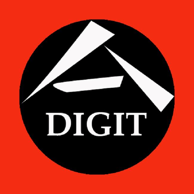 AniDigit