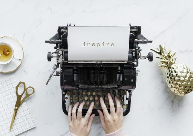 Как да вдъхновим бизнеса и личният си живот
